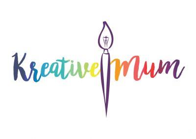 kreativeMum