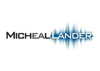 michaelLander