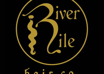 riverNile