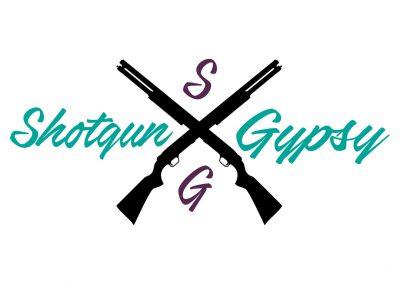 shotgunGypsy