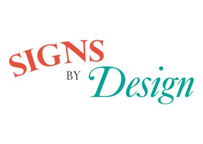 signsByDesign