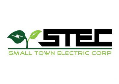 smallTownElectric