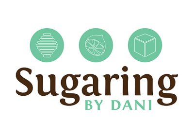 sugaringByDani